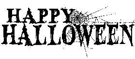 Tim Holtz Rubber Stamp HALLOWEEN P6-1455 Happy Stampers Anonymous zoom image