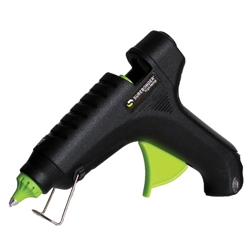 Surebonder GLUE GUN High Temperature 40 Watts Stronger Bond H-270 zoom image