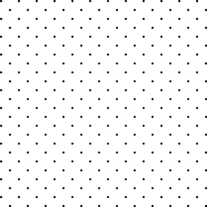 Impression Obsession Cling Stamp SMALL DOTS CC009 zoom image