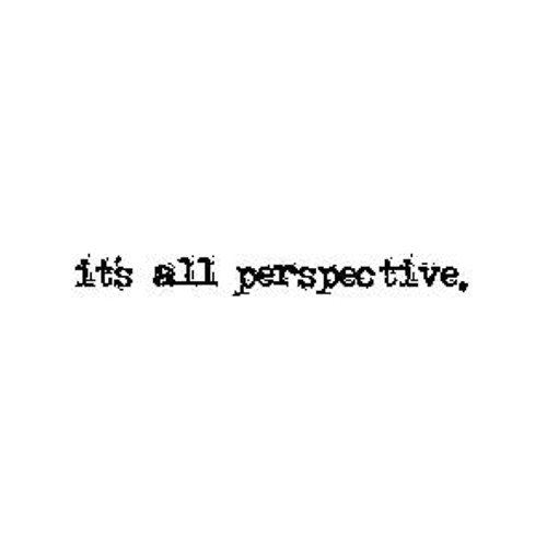 Tim Holtz Rubber Stamp PERSPECTIVE G4-1544 * Preview Image