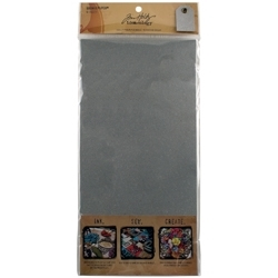 Tim Holtz Idea-ology 6 x 12 GRUNGEPAPER Grunge Paper TH92841 Preview Image