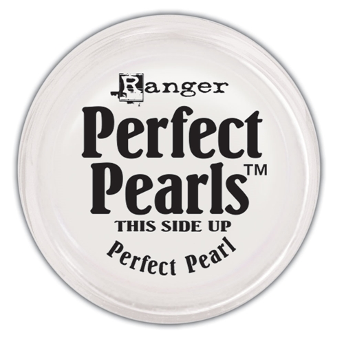 Ranger Perfect Pearls PERFECT PEARL Individual Pigment Powder