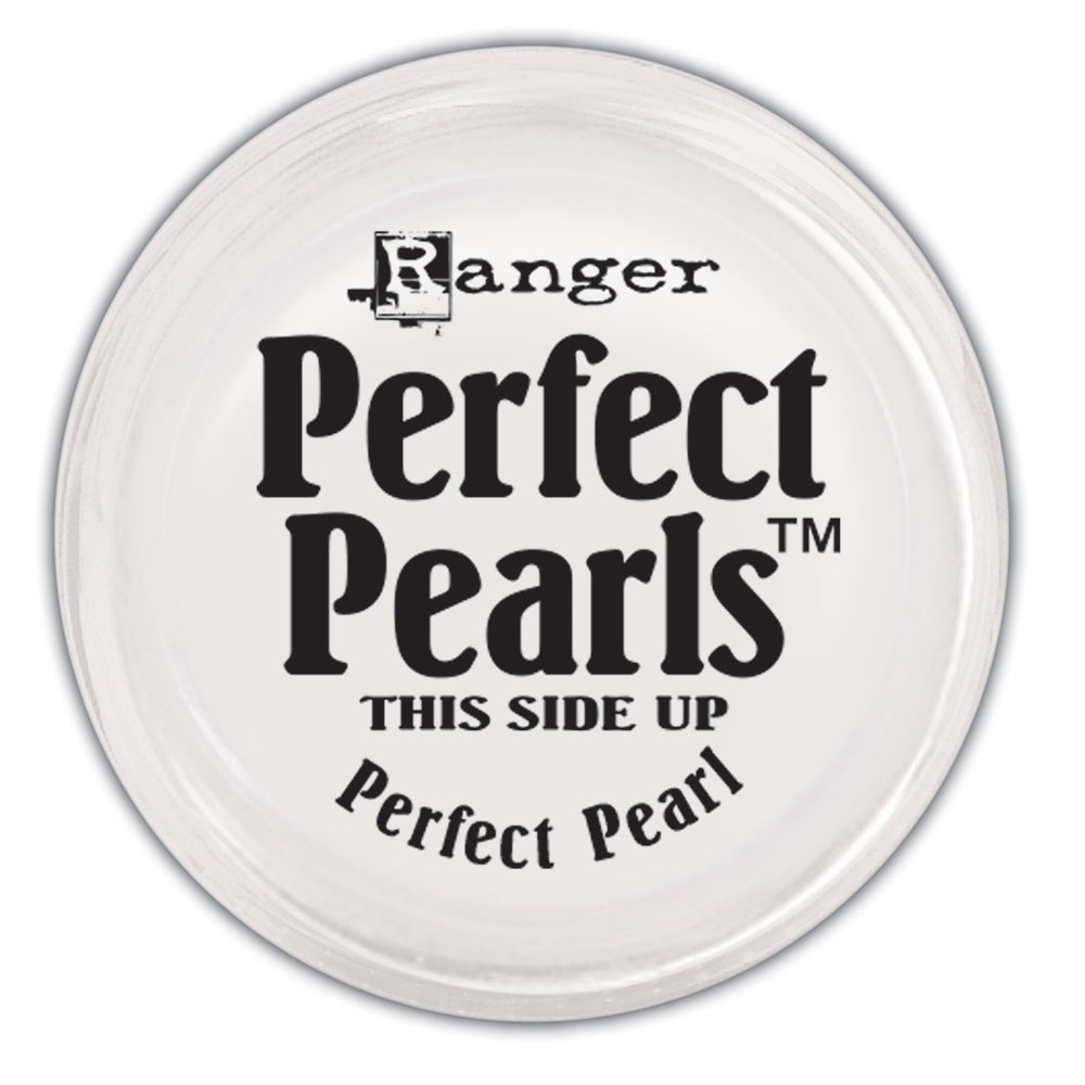 Ranger Perfect Pearls PERFECT PEARL Individual Pigment Powder PPP17714 zoom image