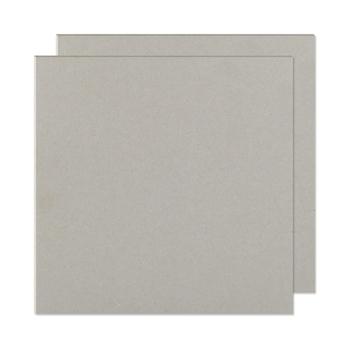 We R Memory Keepers 8 x 8 CHIPBOARD The Cinch Book Board 61245-2