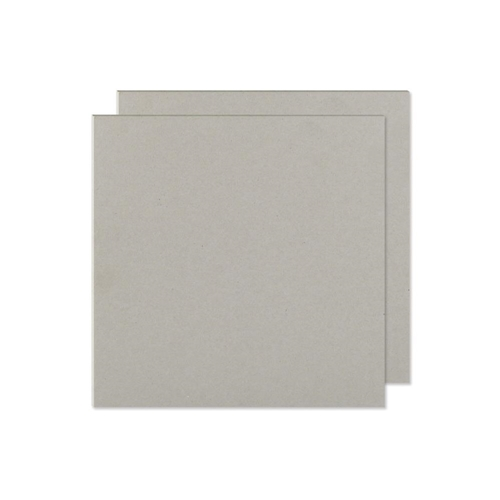 We R Memory Keepers 6 x 6 CHIPBOARD The Cinch Book Board 61246-9  Preview Image