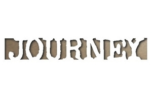 Tim Holtz Sizzix Die JOURNEY Movers & Shapers Alterations 657203 Preview Image