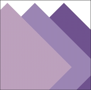 Penny Black PURPLE MOUNTAIN Mix and Match Papers zoom image