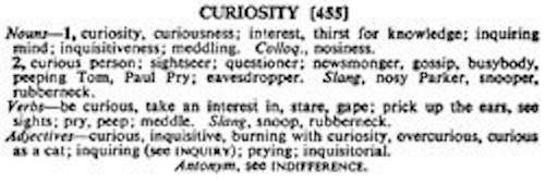 Tim Holtz Rubber Stamp CURIOSITY Stampers Anonymous j3-1661 zoom image