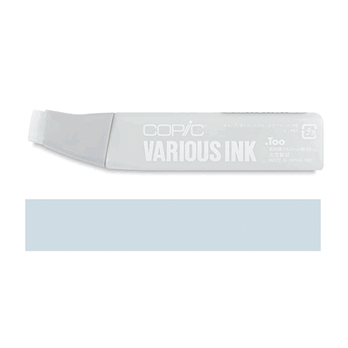 Copic Marker REFILL C2 COOL GRAY Original Sketch And Ciao Preview Image