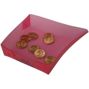 Judikins TINY TRAYS GT030
