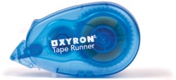 Xyron TAPE RUNNER Permanent Adhesive Dispenser