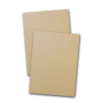 Neenah Environment 80lb Smooth Desert Storm Cardstock 25 Sheets