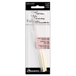 Ranger Inkssentials CRAFT NIB HOLDER CND32915
