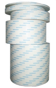 Be Creative Tape 40MM ROLL Double Sided Sookwang