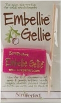 ScraPerfect EMBELLIE GELLIE Pick Up Tool 000044