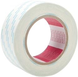 Scor-Tape 2 Inch Crafting Tape