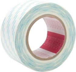 Scor-Tape 2 1/2  Inch Crafting Tape Preview Image