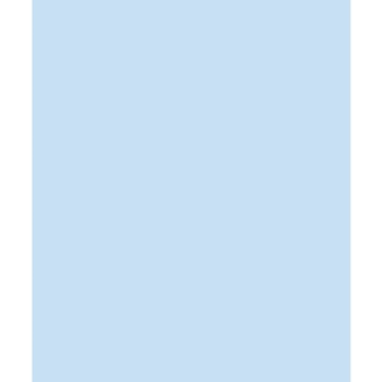 Bazzill ICY MINT Card Shoppe Heavy Weight 8.5 x 11 Cardstock